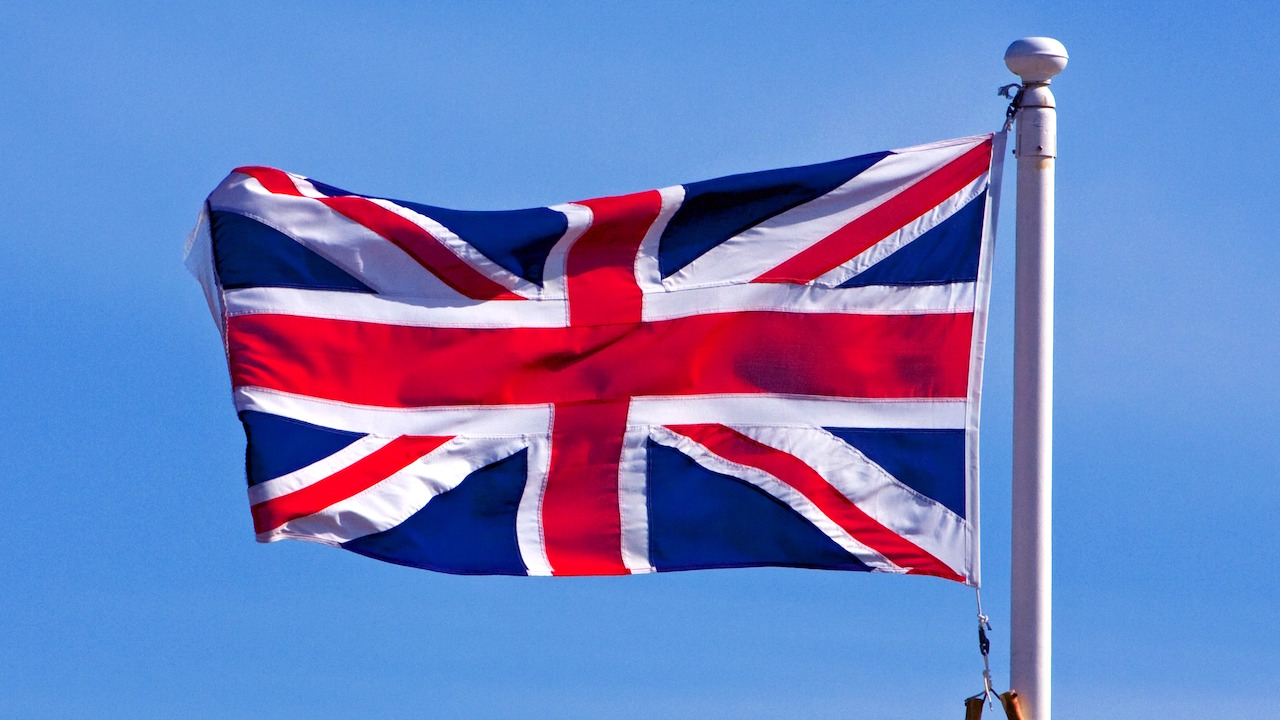 Iliad free envisage une entr e sur le march britannique - Une entree en anglais ...