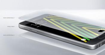 Samsung A5-6