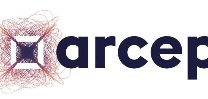 Laure de la Raudière nouvelle présidente de l'ARCEP