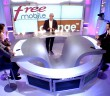 le-grand-debat-du-web-free-orange