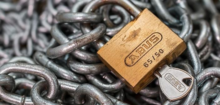 securite-https-cadenas-verrouillage