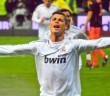 Cristiano Ronaldo football