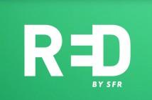 red by sfr 2016 logo vert identité