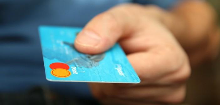 Monnaie argent paie payer carte bancaire CB