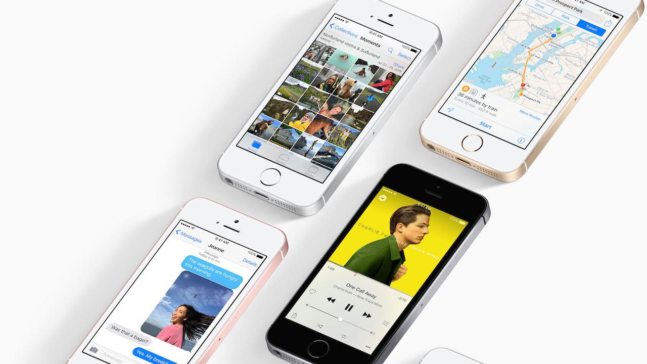 Iphone  Et Forfait Free