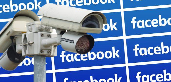 Facebook-dossier-surveillance-2016