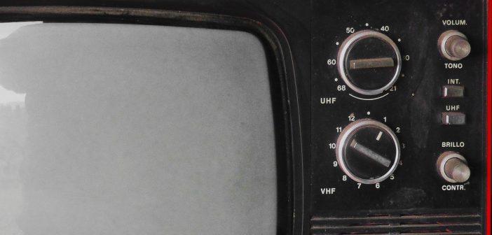 Télévision téléviseur tv écran screen