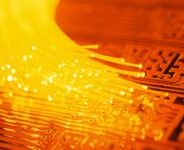 Déploiement imminent de la commercialisation de l'offre fibre Free sur les réseaux d'initiative publique de la Manche et du Vaucluse