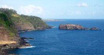 Petite-Île, La Réunion, France