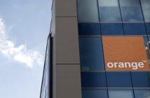 Orange campus 2016