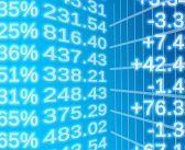 Bourse : Iliad et Maxime Lombardini mis en cause pour «abus de marché» présumé en 2014