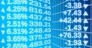 bourse-actions-cotations-chiffres-statistiques