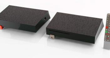 freebox-revolution-player-server-telecommande