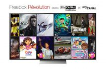 freebox-revolution-avec-tv-by-canal