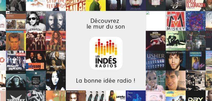 Indés Radios
