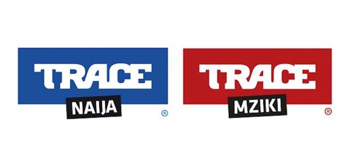 trace-naija-trace-mziki