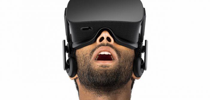 vr-casque-realite-virtuelle-oculus-rift
