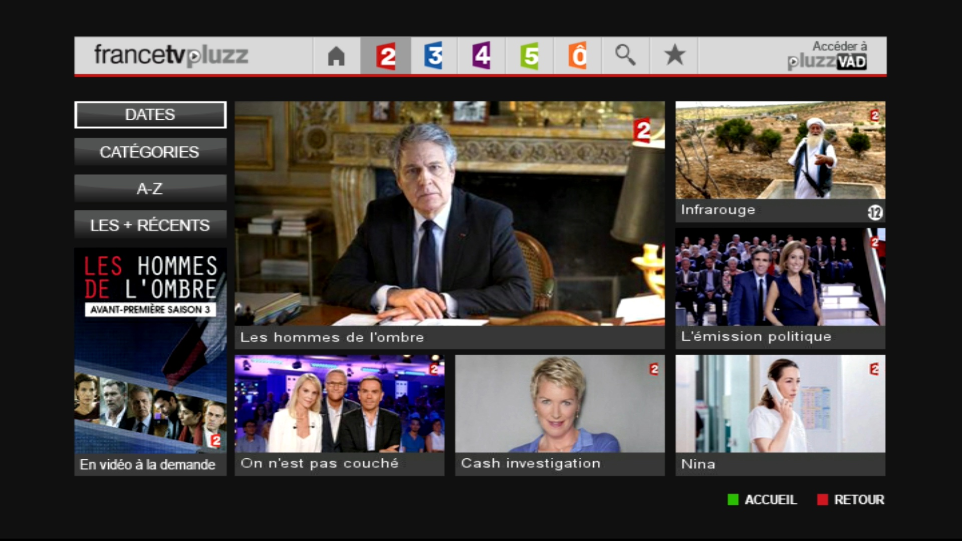 francetv-pluzz-freebox-replay