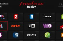 freebox-replay-2016-01