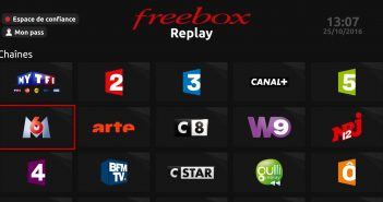 Dossier Freebox Replay : vos questions, nos réponses !