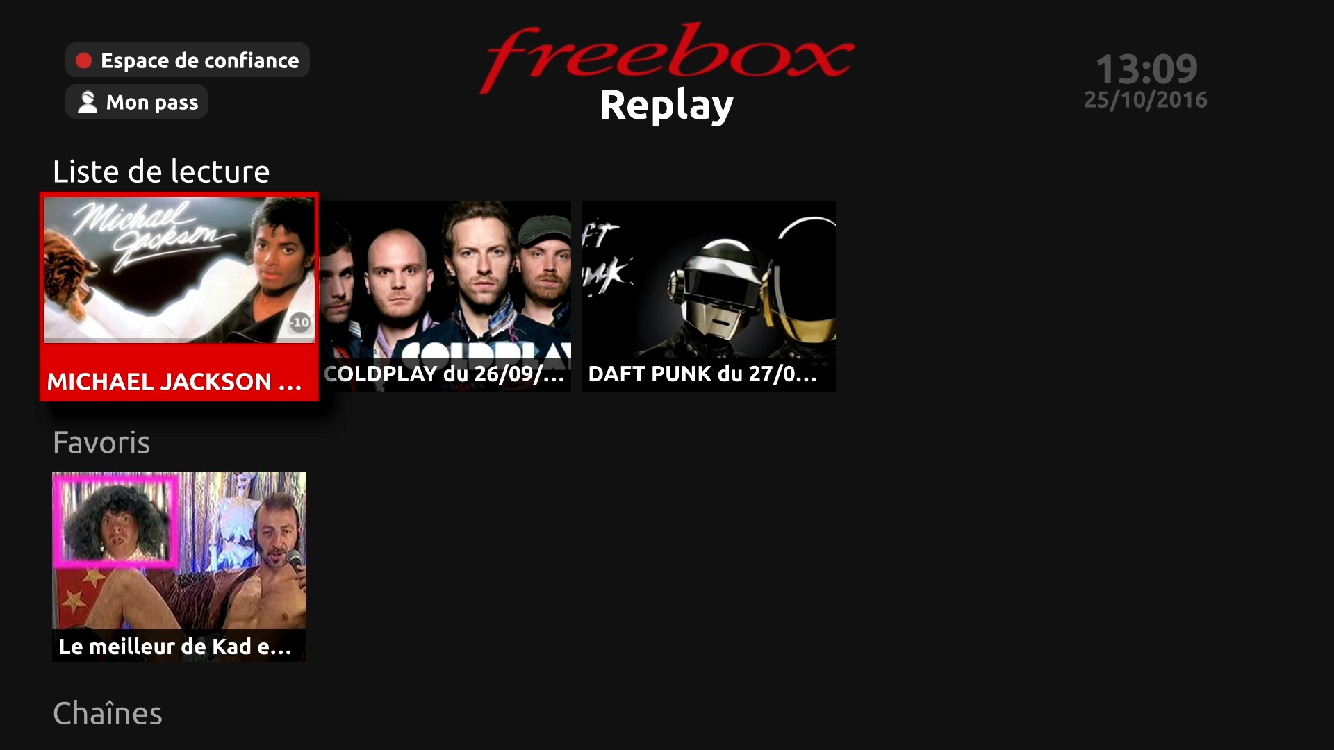 freebox-replay-2016-05