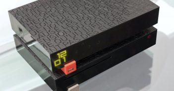 freebox-revolution-freebox-v6-freebox-server-freebox-player
