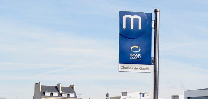 rennes_metro_charles_de_gaulle