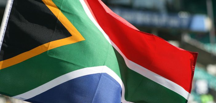 Free inclut le roaming en Afrique du Sud à son forfait mobile