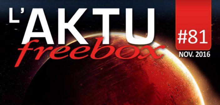 aktu-freebox-nov-2016