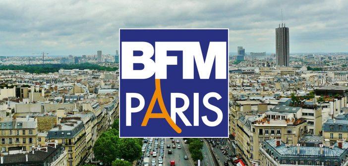 bfm-paris