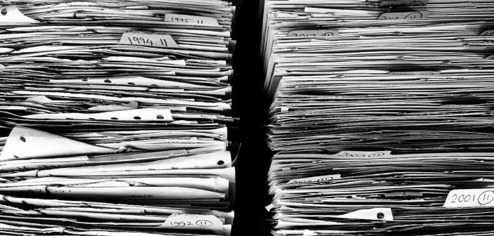 fichage-administratif-documents-administratifs-fichiers-paperasse