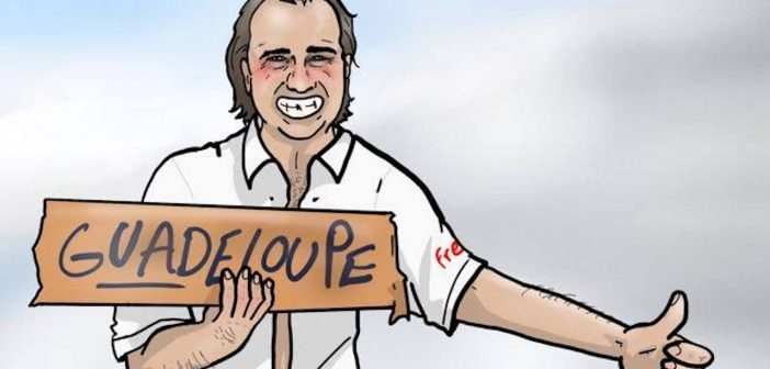 free-mobile-outre-mer-guadeloupe-xavier-niel