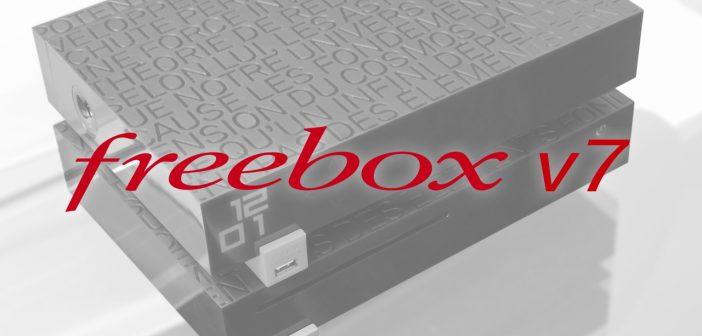 Xavier Niel : la Freebox v7 doit plaire aux «jeunes de 20 ans»