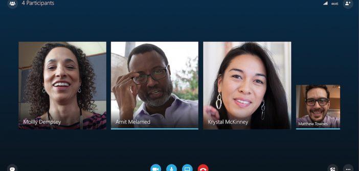 microsoft-skype-for-business