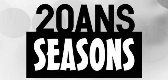 seasons-tv-20-ans