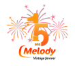 melody-15-ans