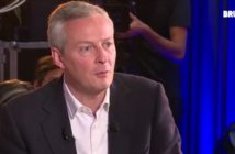 brutus-tv-bruno-le-maire