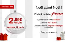 free-mobile-vente-privee-299-decembre-2016