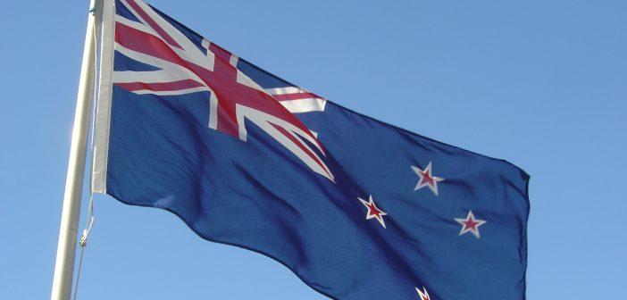 Free inclut le roaming en Nouvelle-Zélande à son forfait mobile