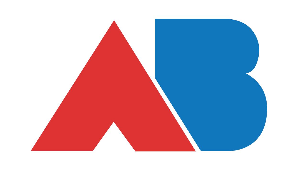 chaine ab