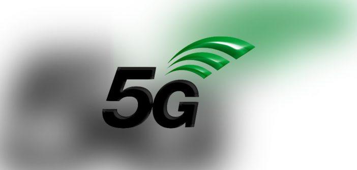La 5G est adoptée par l'UE pour les connectivités des voitures