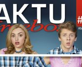 L'Aktu Freebox TV du mois de février est en ligne