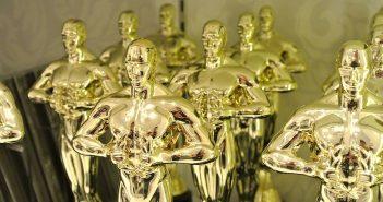 Paramount Channel propose une semaine spéciale Oscars : un film par soir !