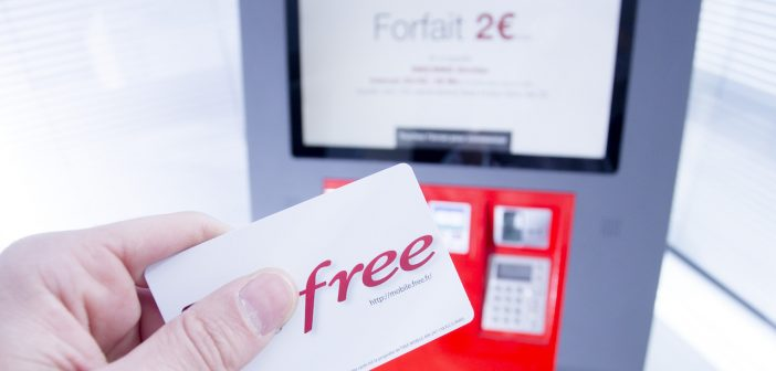 Vrai tarif des offres : Free doit-il faire des progrès lui aussi ?