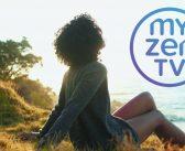 Museum et MyZen TV bientôt incluses au bouquet Freebox Révolution avec TV by CANAL ?