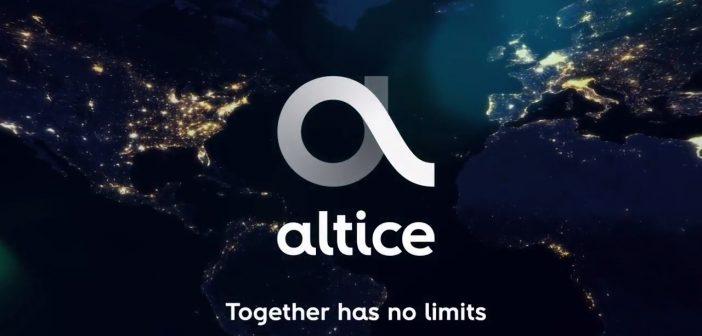 Altice : une nouvelle donne pour la chaîne niçoise AZUR TV ?