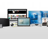 Musique : l'app Qobuz débarque sur Freebox Révolution