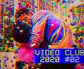 Vidéo Club 2020 #02 : Master of None, Legion, Sense8 et les annulations de séries chez Netflix