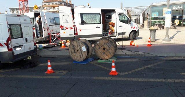 Fibre : les opérateurs d'infrastructures et commerciaux tentent de s'entendre pour une meilleure qualité des raccordements