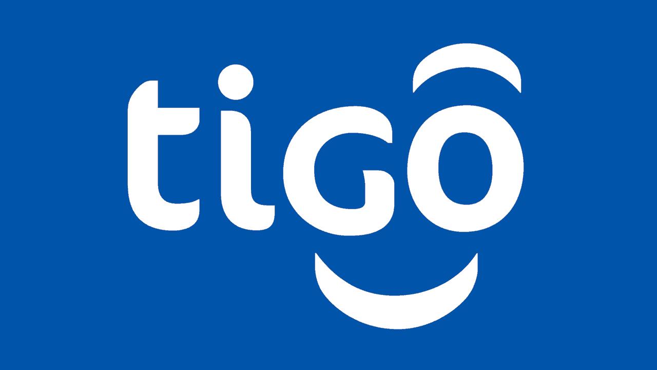 Sénégal : Acquisition de Tigo, le gouvernement tranche en faveur de Wari